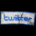 twitter logo 33