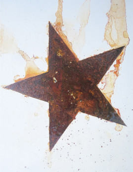 Brown Star 1 A4+ (1)