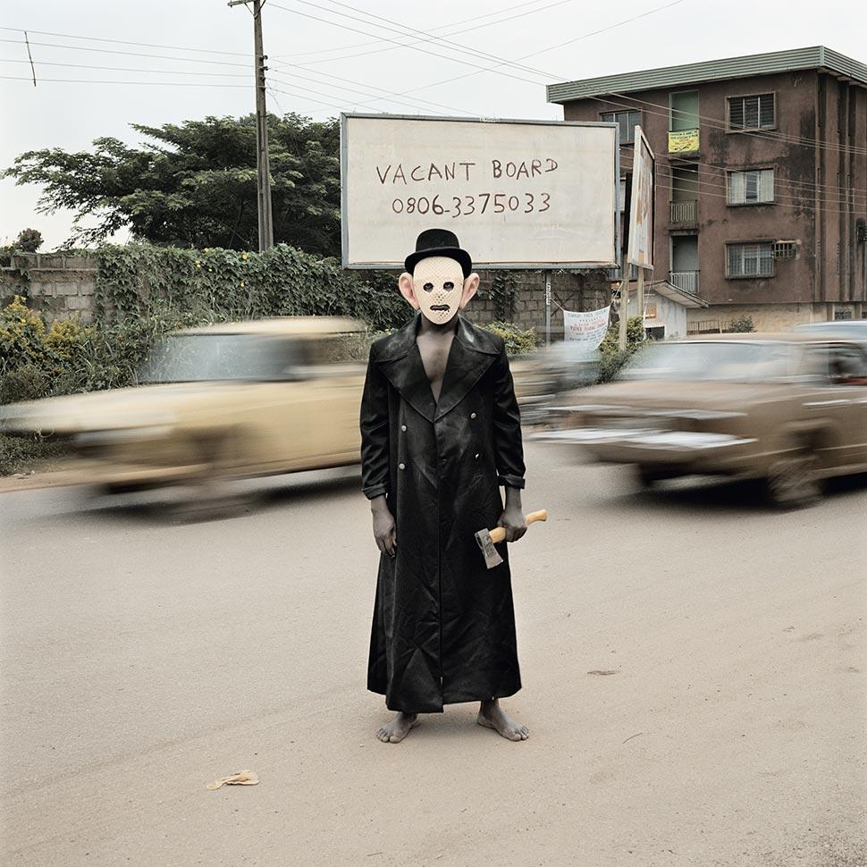 Hugo_2008_Escort-Kama,-Enugu,-Nigeria
